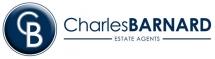 Charles Barnard Estate Agents